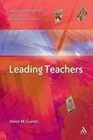 Leading Teachers