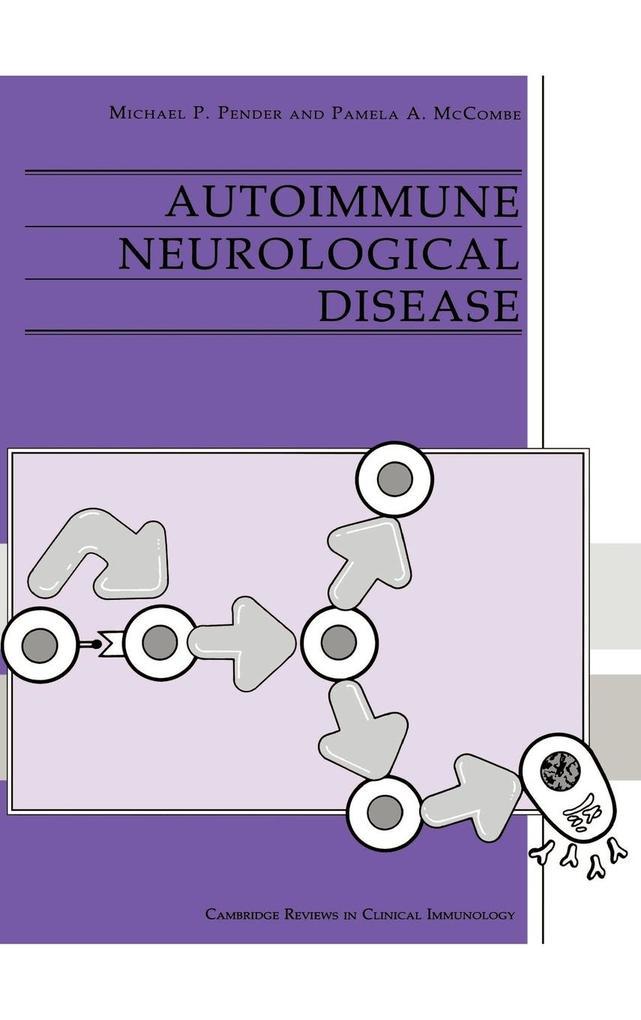 Autoimmune Neurological Disease