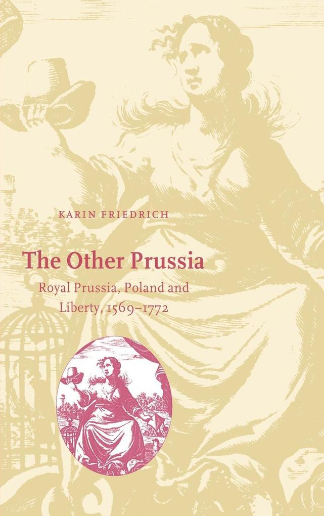 The Other Prussia