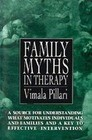 Family Myths in Therapy