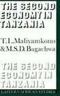 The Second Economy in Tanzania