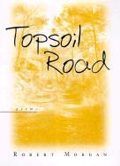 Topsoil Road als Buch