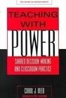Power Among Peers