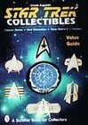 """Star Trek"" Collectibles"
