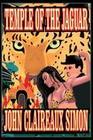 Temple of the Jaguar: Faction (Fiction & Non-Fiction) Thudridge Environmental--Anti-Terrorist Commandos