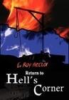 Return to Hell's Corner
