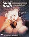 Steiff (R) Bears & Other Playthings