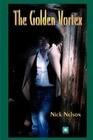 The Golden Vortex