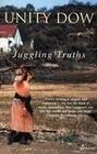Juggling Truths