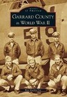 Garrard County in World War II