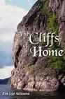 The Cliffs of Home