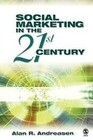 Social Marketing in the 21st Century