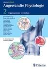 Angewandte Physiologie 2