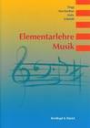 Elementarlehre Musik