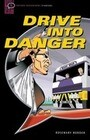 Ob starters drive int danger cd aud pack