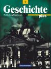 Geschichte plus 9. Gymnasium. Mecklenburg-Vorpommern