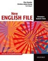 English File. New Edition. Elementary. Student's Book