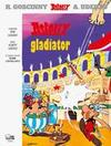 Asterix latein 04