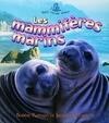 Les Mammifires Marins