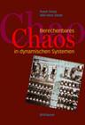 Berechenbares Chaos in dynamischen Systemen