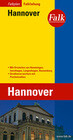 Falk Stadtplan Falkfaltung Hannover