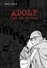 Adolf 03 - Tage des Verrats
