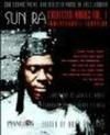 Sun Ra: Collected Works Vol. 1 - Immeasurable Equation
