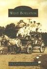 West Boylston