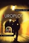 Europlot: A Thriller