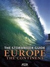The Stormrider Surf Guide Europe - The Continent