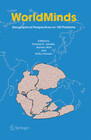 Worldminds: Geographical Perspectives on 100 Problems: Commemorating the 100th Anniversary of the Association of American Geographers 1904-2004