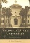 Valdosta State Univeristy