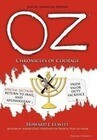 Oz: Chronicles of Courage
