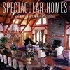 Spectacular Homes of Greater Philadelphia: An Exclusive Showcase of Philadelphia's Finest Designers
