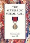 Waterloo Medal Roll