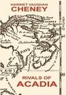 Rivals of Acadia