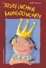 Josefinchen Mongolinchen