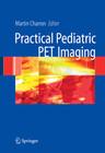 Pediatric PET Imaging