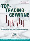 Top-Trading-Gewinne