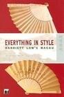 Everything in Style: Harriett Low's Macau