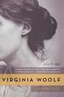 Virginia Woolf: An Inner Life