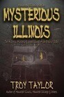 Mysterious Illinois