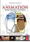 Animation from Pencils to Pixels