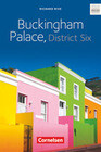 Buckingham Palace, District Six