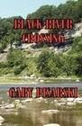 Black River Crossing