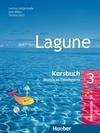 Lagune 3. Kursbuch