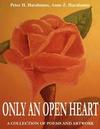 Only an Open Heart