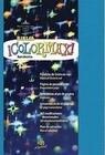 Colormax Juventud Biblia-Reina-Valera 1960