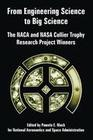 From Engineering Science to Big Science: The NACA and NASA Collier Trophy Research Project Winners