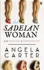 The Sadeian Woman